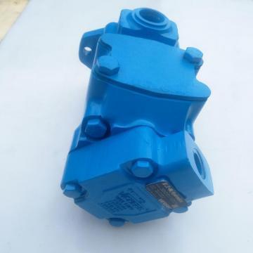 2520VQ21A1186DC20 Ursprüngliche Pumpe
