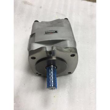 PVD-3B-56L 3D-5-221 OA Ursprüngliche Pumpe
