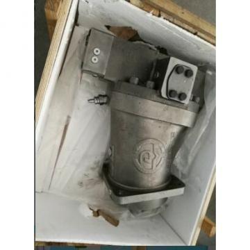 R902097362 AA4VG40DA1D8/32R-NUC52FXX5ST-S Ursprüngliche Pumpe