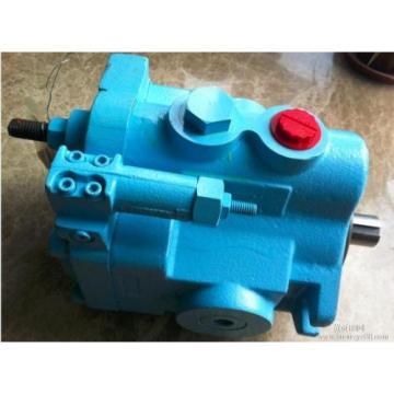 Yuken PV2R2-33-F-RAA-41 Ursprüngliche Pumpe