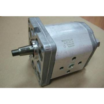 2520VQ17C11 11CC20 Ursprüngliche Pumpe