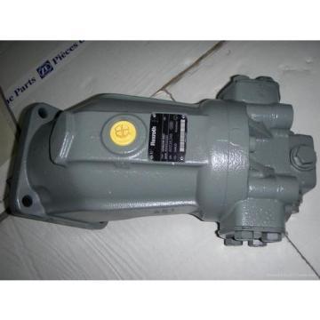63YCY14-1B Ursprüngliche Hydraulikpumpe