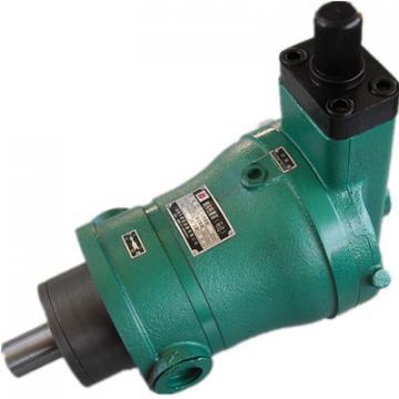 R909441351 A7VO80LRH1 / 61R-PZB01-S Ursprüngliche Hydraulikpumpe