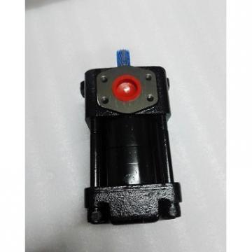 R900517812  Z2FS 10-5-3X/V Heißer verkauf pumpe