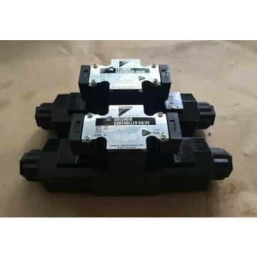 PVD-1B-24P-11AG Hydraulische Pumpe