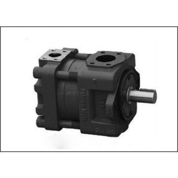 PV29-2R1D-J02 Hydraulische Pumpe