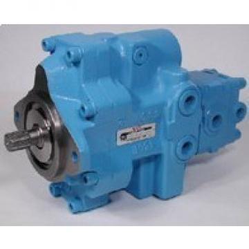 AR22-FR01C-20T Hydraulische Pumpe