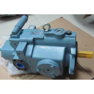 J-VZ100A4RX-10 Hydraulische Pumpe