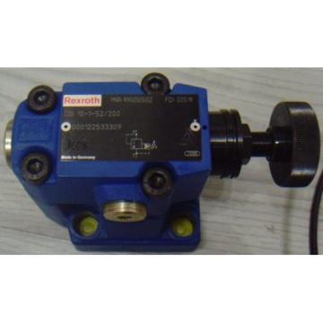 PVD-00B-15P-5G3-4982A HYDRAULISCHE KOLBENPUMPE