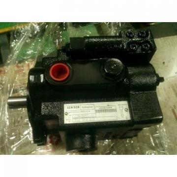 R900500256 DR 10 DP1-4X/150YM HYDRAULISCHE KOLBENPUMPE