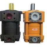 A10VSO28DFR1/31R-VPA12N00 Heißer verkauf pumpe