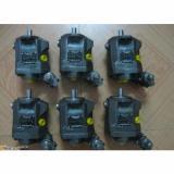 CQT63-80FV-S1376-A Heißer verkauf pumpe