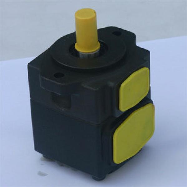 PVD-3B-56L 3D-5-221 OA Ursprüngliche Pumpe #2 image