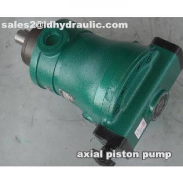 R902193379 A2FM16/61W-VBB040 Ursprüngliche Hydraulikpumpe #3 image