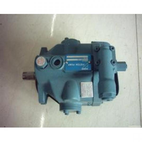 R900517812  Z2FS 10-5-3X/V Heißer verkauf pumpe #3 image