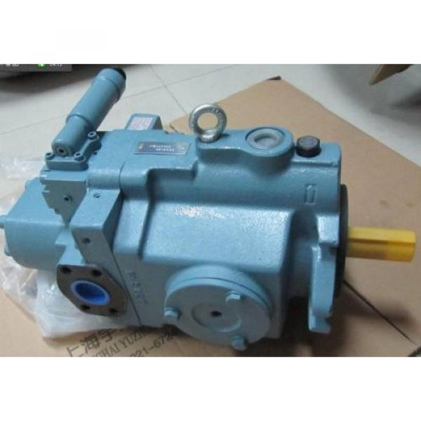 LS-G02-2CA-25-EN-645 Hydraulische Pumpe #3 image