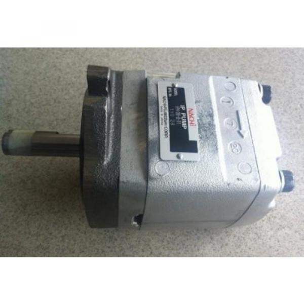 R900503335 DA20-1-5X/200-17 HYDRAULISCHE KOLBENPUMPE #2 image